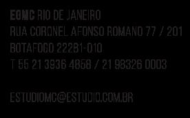 Estúdio Gráfico Marcia Cabral